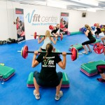 Body Pump Classes Cornwall
