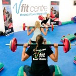 Vfit Centre Cornwall